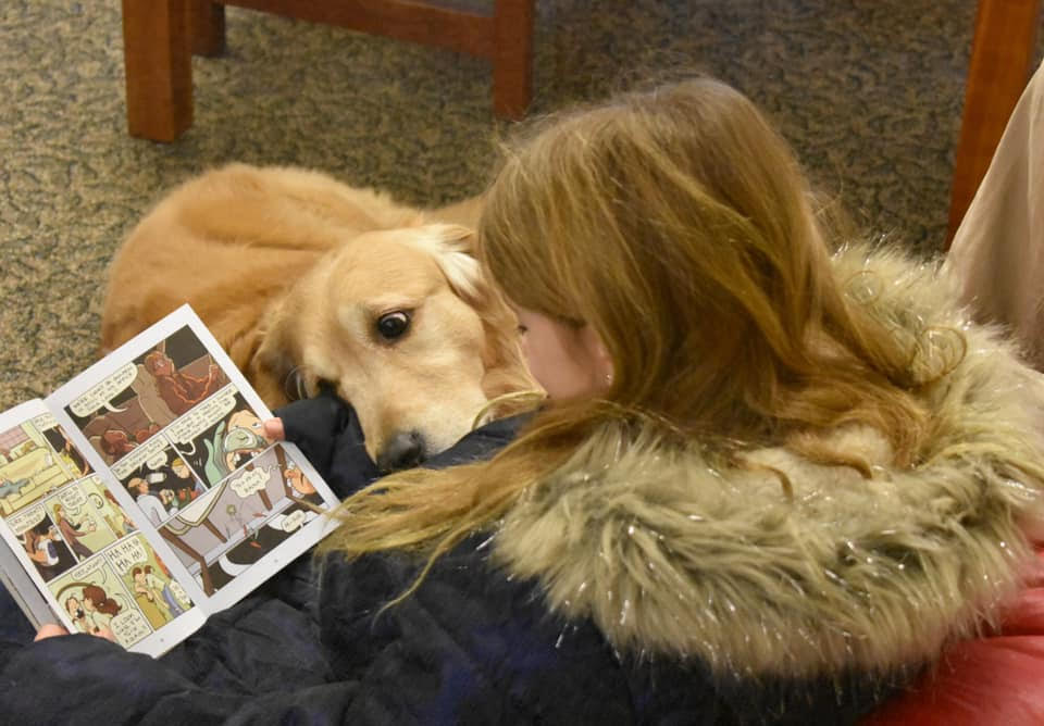 Paws to Read_2