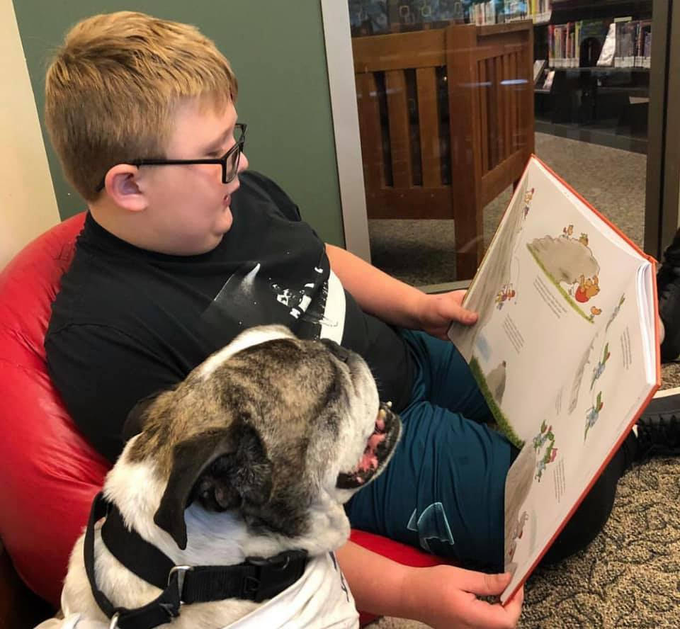 Paws to Read_3