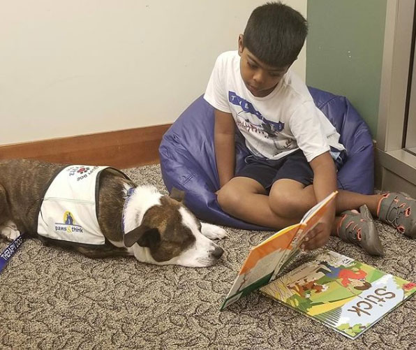 Paws-to-Read_5