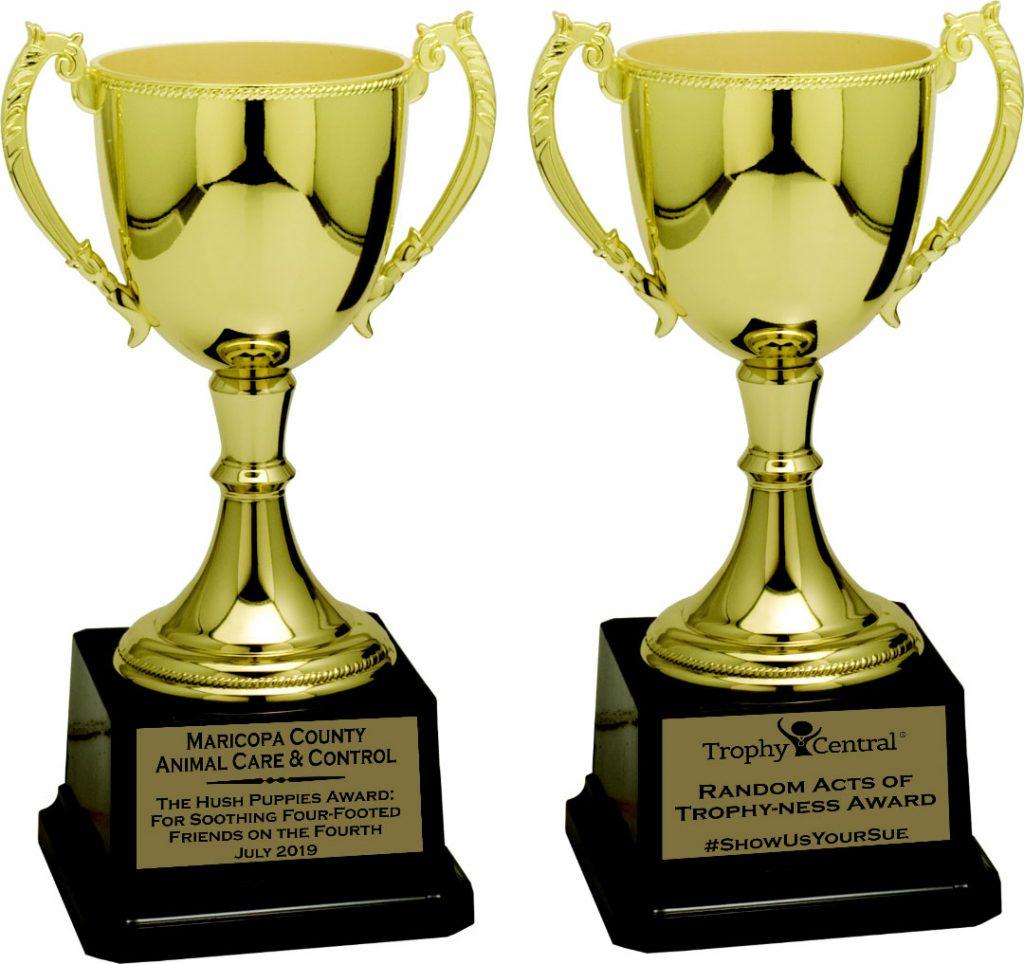 Trophy-Central-award-Maricopa-County-Animal-Care